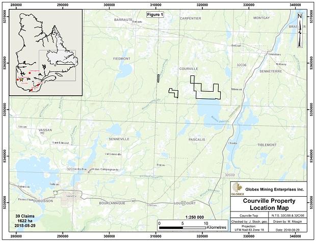 Location Map_2018-08-29
