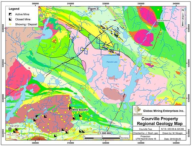 Regional Geology_2018-08-29